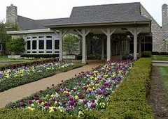Greenbriar Hills Country Club - Reception - 12665 Big Bend Road, Kirkwood, MO, United States