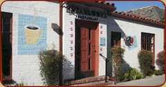 Rutabegorz Restaurant - Restaurant - 211 N Pomona Ave, Fullerton, CA, USA