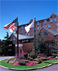 Newport Marriott Hotel - Hotels/Accommodations, Reception Sites - 25 Americas Cup Ave, Newport, RI, United States