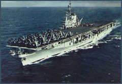 USS Midway - Attraction - 910 N Harbor Dr, San Diego, CA, 92101, US