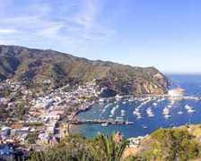 Catalina Island - Attraction - Avalon, CA