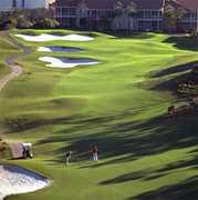 Golf - Golf -
