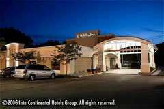 Holiday Inn, South Kingstown, RI - Hotel - 3009 Tower Hill Road, South Kingstown, RI, 02874, USA