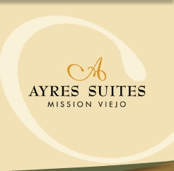 Ayres Suites Mission Viejo - Hotels/Accommodations - 28941 Los Alisos Blvd, Mission Viejo, CA, 92692, US