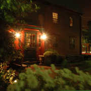 White Horse Tavern - Restaurant - 26 Marlborough Street, Newport, RI, United States