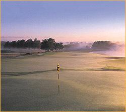 Newport National Golf Course - Golf Courses - 324 Mitchells Ln, Newport County, RI, 02842