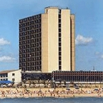 Clarion Resort Fontainebleau - Hotels/Accommodations - 10100 Coastal Hwy, Ocean City, MD, 21842, US