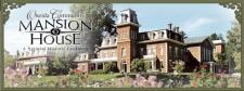 Oneida Community Mansion House - Reception Sites, Ceremony Sites, Hotels/Accommodations - 170 Kenwood Ave, Oneida, NY, 13421, US
