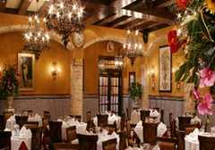 Columbia Restaurant - Restaurant - 2117 E 7th Ave, Tampa, FL, 33605, US