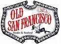 Old San Francisco Steak House - Reception Sites, Rehearsal Lunch/Dinner - 10223 Sahara, San Antonio, TX, United States