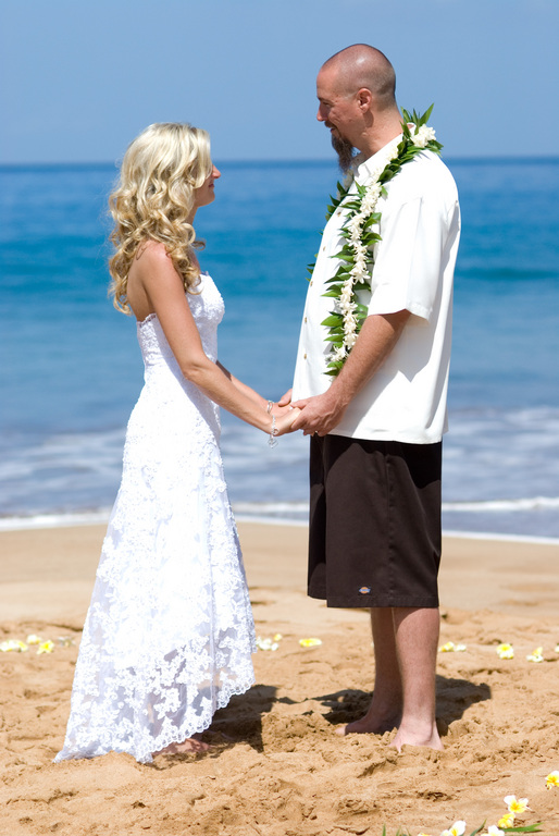 Luau Reception - Reception Sites - Sycamore Meadow Dr, Valencia, CA, 91381, US