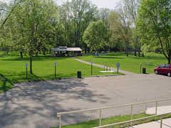 Rehearsal Picnic at Wonch park - Rehearsal Picnic -