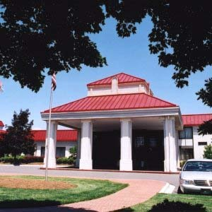 Village Inn Golf & Conference - Reception Sites, Hotels/Accommodations - 6205 Ramada Dr, Clemmons, NC, United States