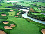 Pheasant Run Resort, Spa and Golf Course - Attraction - 4051 E. Main Street, Saint Charles, IL, 60174, US