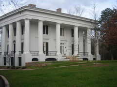 The Taylor Grady House - Reception - 634 Prince Avenue, Athens, GA, 30601, USA