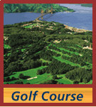 Presidio Golf Course - Golf Course - 300 Finley Road, San Francisco, CA, United States