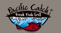 Pacific Catch - Restaurants recommended by Chris & Karen - 2027 Chestnut St, San Francisco, CA, USA