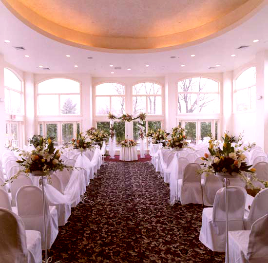 The Colonial Inn - Ceremony Sites, Reception Sites - 545 Tappan Rd, Norwood, NJ, 07648