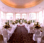 The Colonial Inn - Ceremony - 545 Tappan Rd, Norwood, NJ, 07648