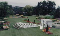 Eagan Wedding In September in Eagan, MN, USA