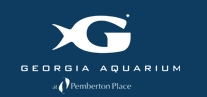 Georgia Aquarium - Attraction - 225 Baker St, Atlanta, GA, 30313, USA