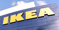 IKEA  - Attraction - 441 16th Street Northwest, Atlanta, GA, United States