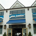 Mcloones Pier House - Reception Sites, Ceremony Sites, Restaurants, Ceremony & Reception - 1 Ocean Ave, Long Branch, NJ, United States