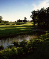 Heritage Glen Golf Club - Reception Sites, Golf Courses, Ceremony Sites - 29795 Heritage Lane, Paw Paw, Michigan, United States