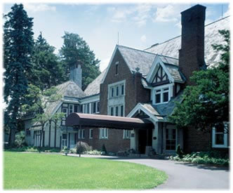 The Wellington House - Reception Sites, Rehearsal Lunch/Dinner - 7262 E Genesee St, Fayetteville, NY, 13066, US