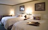 Hampton Inn - Hotel #2 - 544 Rte 9, Fishkill, NY, 12524