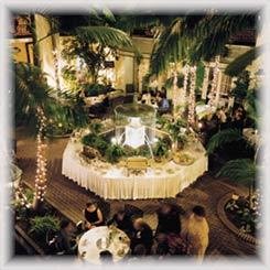 The Saint. Louis Hotel - Ceremony Sites, Ceremony & Reception, Hotels/Accommodations, Reception Sites - 730 Bienville St, New Orleans, LA, 70130, US