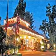 Westlake Village Inn - Hotel - 32001 Agoura Rd, Westlake Village, CA, USA