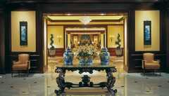 Four Seasons - Hotel - 2 Dole Dr, Westlake Village, CA, United States