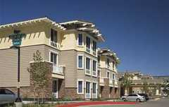 Homewood Suites by Hilton - Hotel - 28901 Canwood Street, Agoura Hills, CA, USA