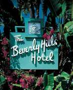 The Beverly Hills Hotel - Hotel - Los Angeles County, CA, 90210, US