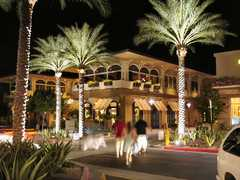 Tommy Bahama - Restaurant -