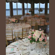 Newport Wedding In June in South Kingstown, RI, USA