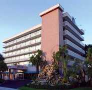Best Western Floridian 305-253-9960  - Hotel - 10775 Caribbean Blvd, Miami, FL, 33189, US
