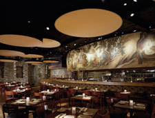 P F Chang's China Bistro (305) 234-2338  - Restaurant - 8888 SW 136th St # T100, Miami, FL, USA
