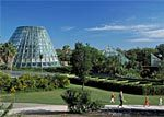 San Antonio Botanical Gardens - Attractions/Entertainment, Ceremony Sites - 555 Funston Place, San Antonio, Tx, 78209, USA
