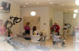 Progressions Salon & Spa - Wedding Day Beauty - 2008 New Garden Rd # B, Greensboro, NC, USA