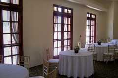 The Secret Garden - Reception - 2501 E Baseline Rd, Phoenix, AZ, 85042, US