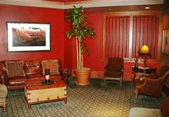 Marriott Suites Scottsdale - Hotels - 7325 E 3rd Ave, Scottsdale, AZ, 85251, US