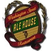 Washington Street Ale House - Restaurants, Bars/Nightife - 1206 N Washington St, Wilmington, DE, 19801