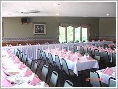 Willow Creek Golf Course - Rehearsal Lunch/Dinner, Reception Sites - 1700 48th St SW, Rochester, MN, 55902