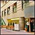 Magnolia Hotel - Hotel - 818 17th Street, Denver, CO, United States