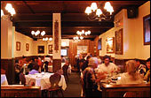 Glunz Bavarian Haus - Rehearsal Lunch/Dinner, Restaurants - 4128 North Lincoln Avenue, Chicago, IL, United States
