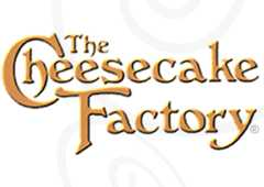 The Cheesecake Factory - Restaurant - 170 Ofarrell St., San Francisco, CA, 94102, US