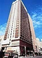 Marriott Union Square Sf - Hotels/Accommodations, Reception Sites, Ceremony Sites - 480 Sutter St, San Francisco, CA, 94108, US