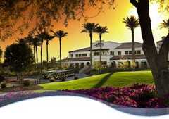 The Legacy Golf Resort - Other Hotel Options - 6808 S 32nd St, Phoenix, AZ, 85042, US